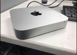 Apple Mac Mini for Sale in West Richland, WA