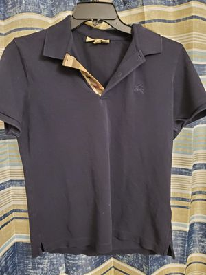 Burberry polo shirt for Sale in Nashville, TN