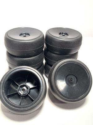 1/10 RC carpet racing tires for Sale in Lynchburg, VA