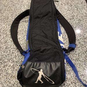 SWINGMAN BAT BAG LIMITED EDITION (KEN GRIFFEY JR) for Sale in Dallas, TX