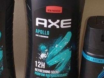 Axe for Sale in Lehigh Acres,  FL