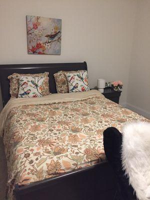 Bedroom set for Sale in Garner, NC
