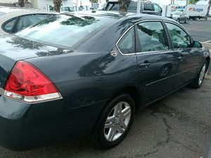 2008 Chevy impala, 89,000,miles for Sale in Lakewood, CO