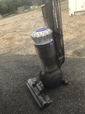 Dyson vacuum for Sale in Santa Clara, CA