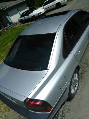 Volvo S80 for Sale in Seattle, WA
