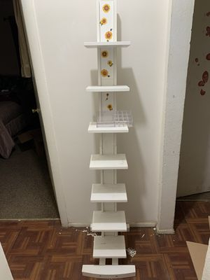 Shelve for Sale in Hanford, CA