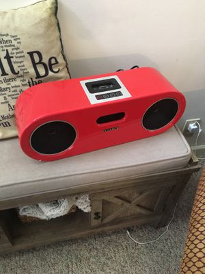 Stereo for Sale in Painted Post, NY