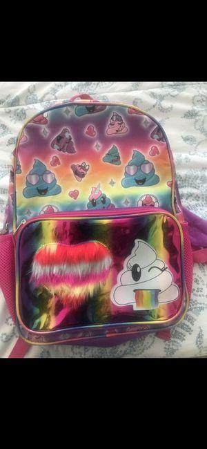 Girl backpack 🎒 for Sale in Reno, NV
