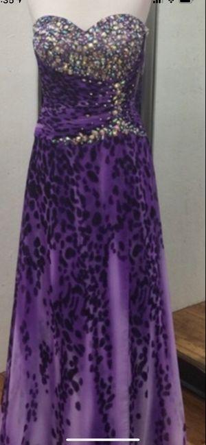 Prom dress for Sale in San Lorenzo, CA