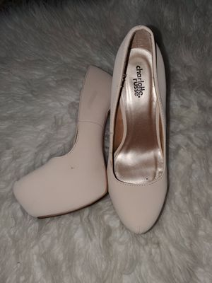 Size 8 8.5 shoes for Sale in Nashville, TN
