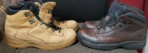 Colorado Boots for Sale in Keansburg, NJ