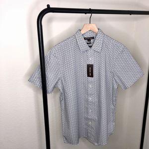 Michael Kors Men's Shirt for Sale in Las Vegas, NV
