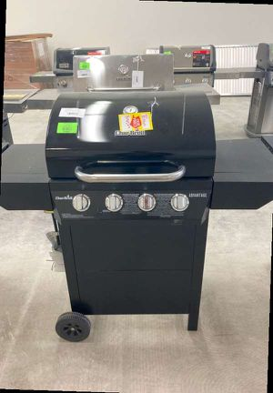 Charbroil 🔥Advantage Grille🔥 463343819 QBEVV for Sale in Farmers Branch, TX