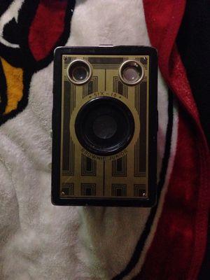 KODAK SIX-16 BROWNIE JUNIOR Vintage camera for Sale in Mesa, AZ