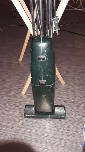 Eureka SuperBroom model 161 Type A for Sale in Las Vegas, NV