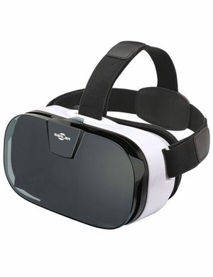 """Sarlar 3D VR Glasses Virtual Reality Headset Movie Game For IOS, Android, Microsoft & PC Phones Series Within 4.0-6.5"""" for Sale in Los Angeles, CA"""