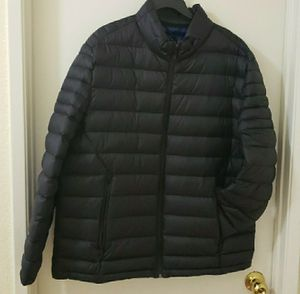 Men's Michael Kors down jacket for Sale in San Francisco, CA