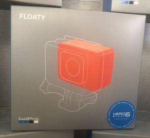 GoPro Floaty for Sale in Avondale, AZ