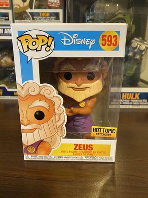 Disney Funko pop! for Sale in Annapolis, MD