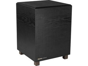Klipsch Wireless Subwoofer for Sale in Hillsboro, OR