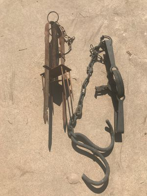 Animal traps for Sale in Phoenix, AZ