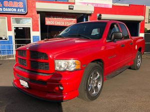2003 Dodge Ram 1500 for Sale in San Diego, CA