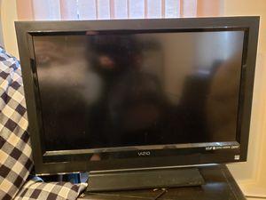 Vizio tv for Sale in Lewisburg, PA
