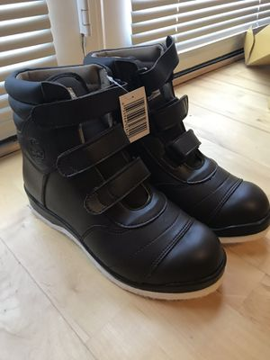 Pro Line Wading Boots for Sale in Harrisonburg, VA