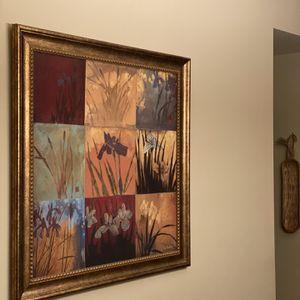 Framed Art for Sale in Seattle, WA