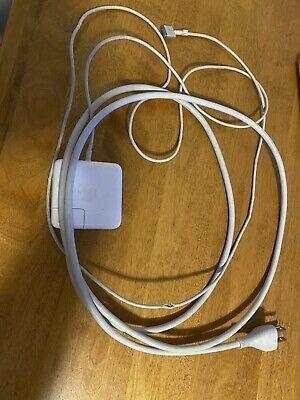 "1/11 Apple MacBook Pro Retina Display 13.3"" Laptop - Late 2012 Model. FREE SHIPPING"
