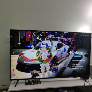 Vizio V Series 65 Inch Tv (Read Description) for Sale in Winthrop, MA