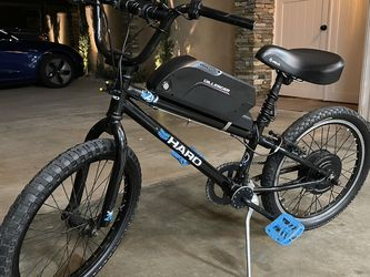 Electric Mini Bike for Sale in Newport Beach,  CA