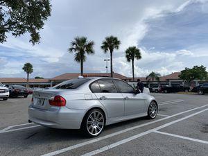 BMW 328i for Sale in Miami Gardens, FL