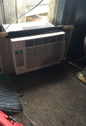 AC window unit for Sale in Opa-locka, FL