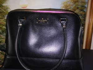 Kate Spade purse for Sale in Bell Gardens, CA