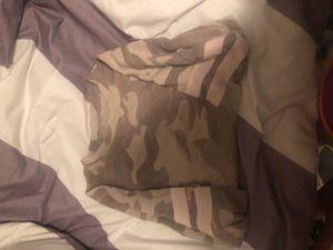 long sleeve hollister shirt for Sale in Hoquiam, WA