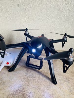 Remote Control Quadcopter for Sale in San Diego, CA