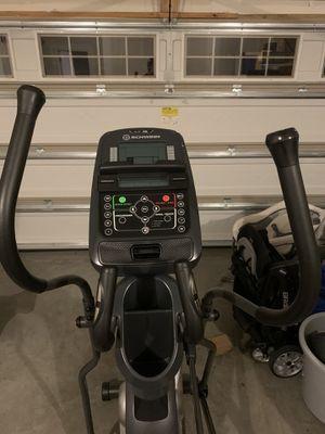 Schwinn workout elliptical! Great condition! for Sale in Durham, NC