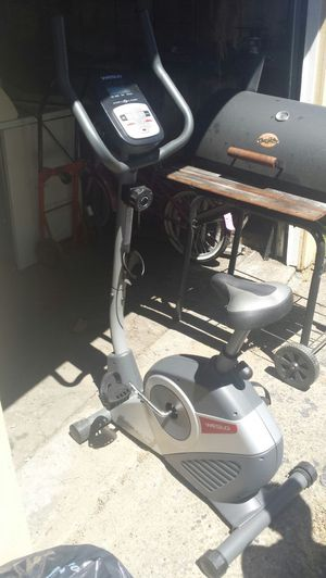 Exercise Bicycle for Sale in Pittsburgh, PA
