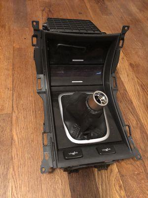 07-08 Acura TL Type S parts for Sale in Lanham, MD