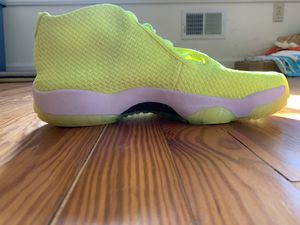Jordan future Volt for Sale in Silver Spring, MD