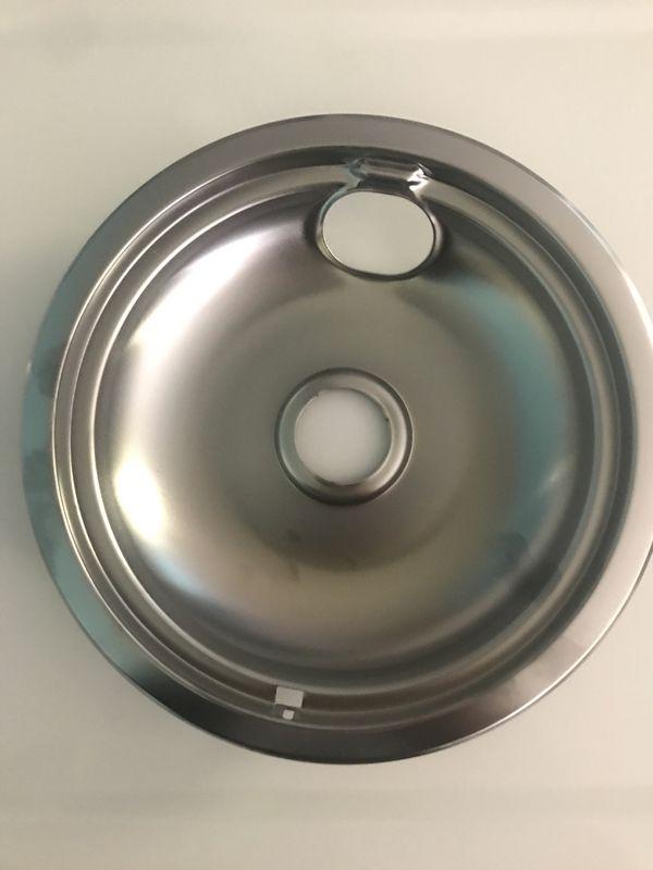 Stove bowls