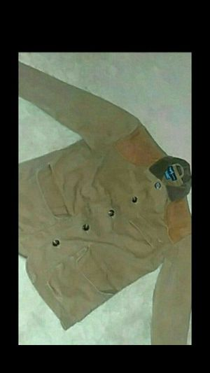 Tommy Hilfiger jacket small for men for Sale in Springfield, VA