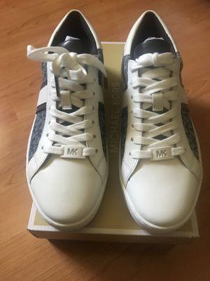 Michael Kors Women's Shoes Size 7.5 for Sale in Las Vegas, NV