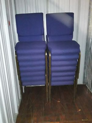 30 New , Chairs for Sale in North Providence, RI