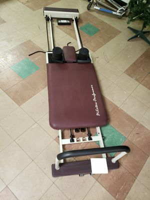 Pilates workout station for Sale in Pittsburgh, PA