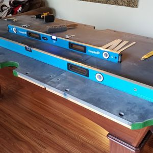 Pool table for Sale in Corona, CA