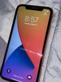 iPhone XR Unlocked for Sale in Orlando,  FL