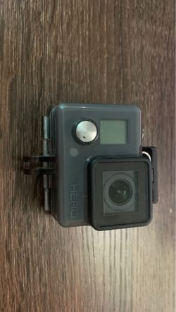 GoPro Hero for Sale in Chesapeake,  VA