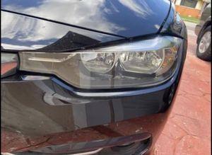 BMW 328i headlights for Sale in Aventura, FL
